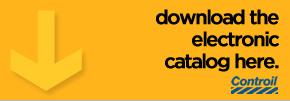 catalog Controil